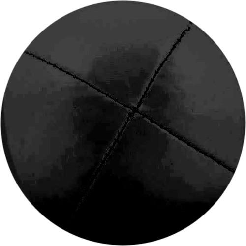 Black Juggling Ball