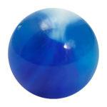 Blue Jay - 12mm