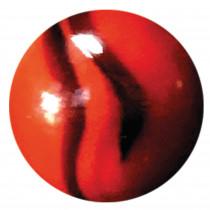 Ladybug - 22mm