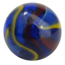 Michelangelo - 16mm