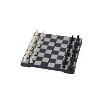 Magnetic Folding Chess Set 24cm