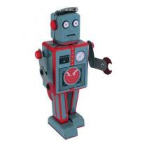 Radicon Robot