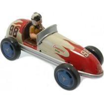 Champion racer car 98