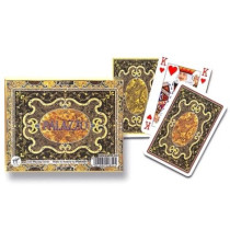 Palazzo Card Decks