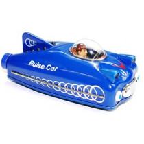 Schylling Future Car (Blue)