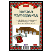 Marble Bridgeboard