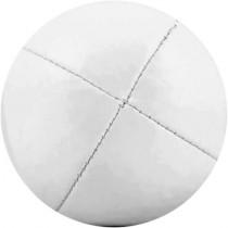White Juggling Ball