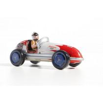 Small Auto Champion Racer No 98
