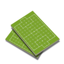Pocket Football game replacement pads