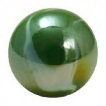Fungus - 22mm