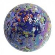 Glitterbomb - 16mm