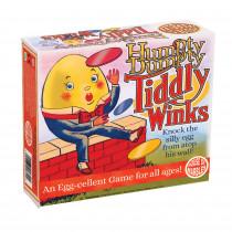 Humpty Dumpty Tiddlywinks Game