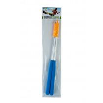Aluminium Diabolo handsticks