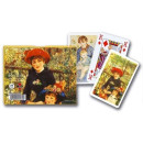 Renoir: Red Hat Card Decks