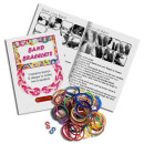 Band bracelet kits