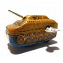 US Army tank