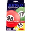 Bingo / Lotto