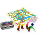 Trolls pocket / travel children's game