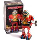 Astro Robot