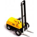 Kovap Tin Fork Lift Truck